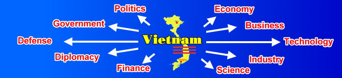 Vietnam Information Center