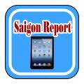 saigon report